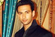 Nandish Sandhu