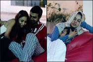 Ashmit Patel-SaraKhan-Veena Malik