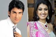 Manish Raisinghania and Garima Ajmani