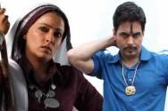 Meghna Malik and Aman Verma