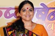 Indira Krishnan