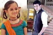 Jannat Zubair Rahmani and Aniruddh Dave