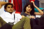 Rahul Bhatt and Anchal Kumar
