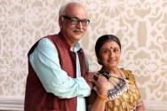 Utkarsh Mazumdar and Meenal Patel