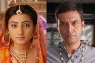 Neha Marda and Satyajit Sharma