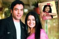 Chaitanya Chaudhary And Jennifer Winget