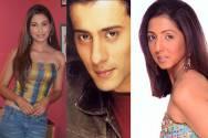 Chandana Sharma,Sachin Varma And Munisha