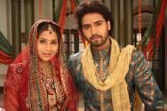 Veebha and Rohit