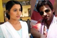 Nivedita Tiwari and Himmanshoo Malhotra
