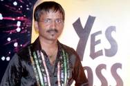Rajan Waghdhare