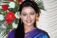 Prarthana Behere (Vaishali)