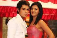 Amarjeet Singh and Shakti Mohan