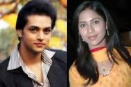 Shakti Arora and Vibha Anand