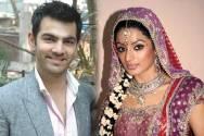 Karan V Grover and Sonia Singh