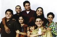 Family No 1