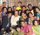 Jasuben Jayantilaal Joshi Ki Joint Family, Vanechand No Varghodo