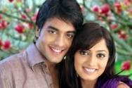 Gaurav S Bajaj and Parvati Vaze