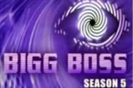 Bigg Boss 5