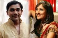 Rishi Khurana and Shruti Bapna