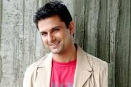 Sandeep Rajora