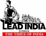 Lead India