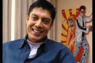director Piyush Jha
