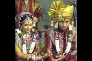 Bhavna Pani and Deepak Bajaj