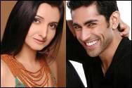 Smriti Mohan and Tarun Khanna