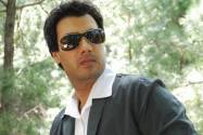 Gavie Chahal