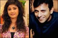 Ratan Rajput and Joy Sengupta