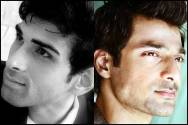 Akshay Dogra and Hanif Hilal