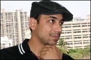 Director Sanjay Khanduri
