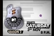 MTV Unplugged Season 2
