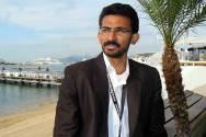 director Sekhar Kammula