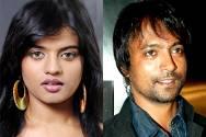 Mitali Nag and Prashant Narayanan