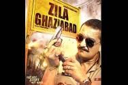 Zilla Ghaziabad