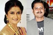 Jaanvi Sangwan and Rohitash Gaud