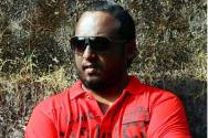 Director Rupesh Paul
