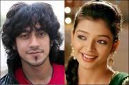 Rishabh Sinha and Ketaki Kadam