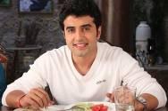 Manas Shah