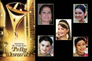 Twelfth Indian Telly Awards - Actress In A Comic Role