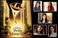 Twelfth Indian Telly Awards - Actress in a Negative Role