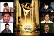 Twelfth Indian Telly Awards - Actor in a Negative Role