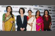 Indian Film Festival of Melbourne