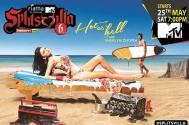 MTV Splitsvilla season 6 Hot as Hell