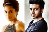 Chitrangada Singh and Karan Kundra