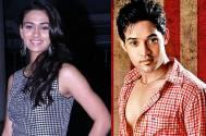 Prerna Wanvari and Srman Jain