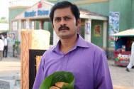 Rohitashv Gaud