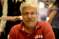 Misha Gautam