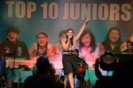 Top 10 Indian Idol Juniors